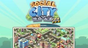 social_city