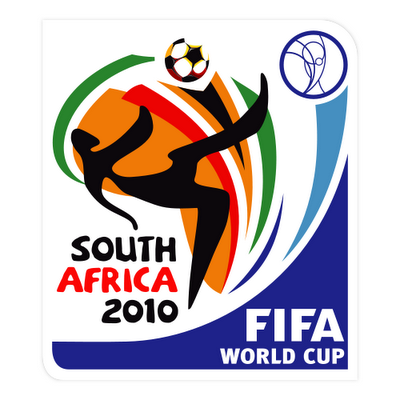 2010_fifa_world_cup_logo