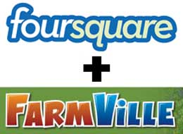 Foursquare-and-Farmville