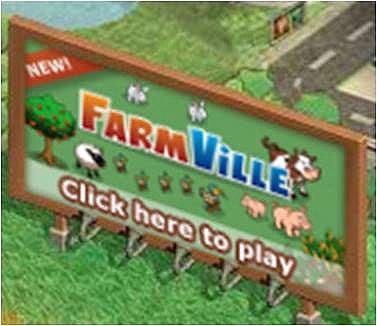 Play_FarmVille_Billboard