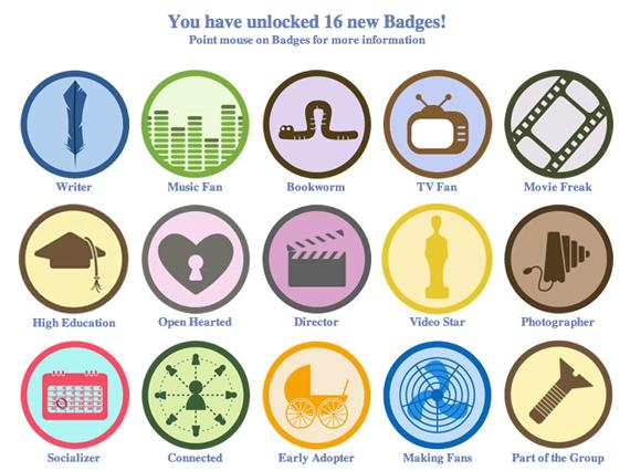 facebook-badges