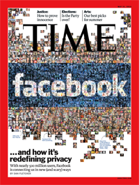 facebook-privacy-time