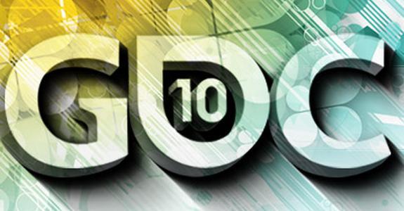 gdc-2010