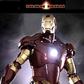 iron-man-mobile-game