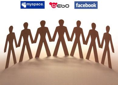 myspace-facebook-bebo