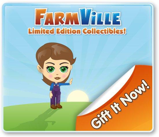 petville-farmville-farmer-gal