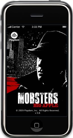 playdom-mobsters-iphone-app