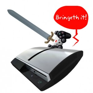 ps3-console-armor