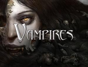 vampire-wars-social-game-lrg