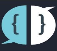 社交网络开发者大会