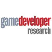 gamedev_research