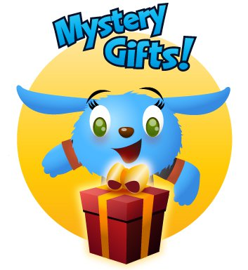 petville-mystery-gifts-icon