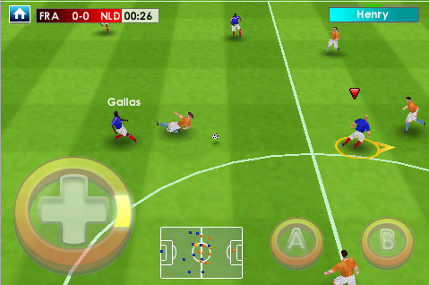 real-soccer-iphone