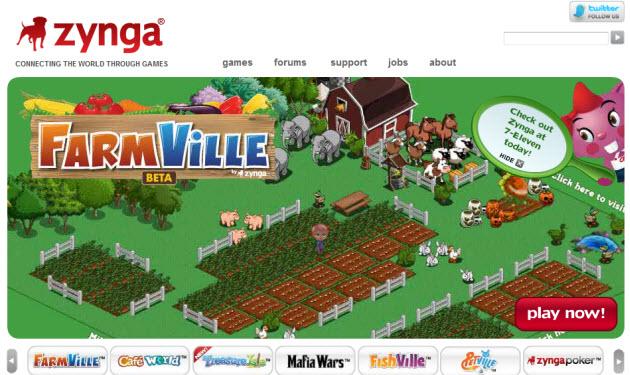 zynga-farmville