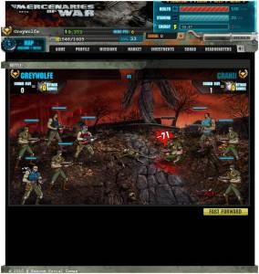 Mercenaries-of-War