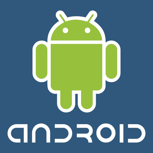 android-mobile-platform-logo