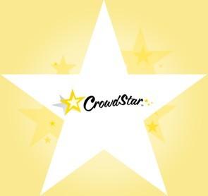 crowstar