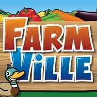 farmville-thumb