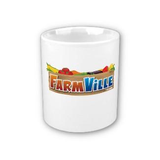 farmville_logo