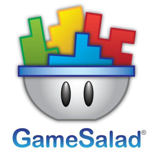 gamesalad_logo