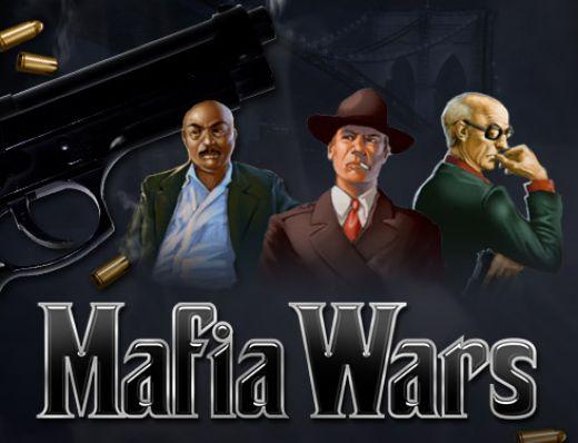 mafia-wars1