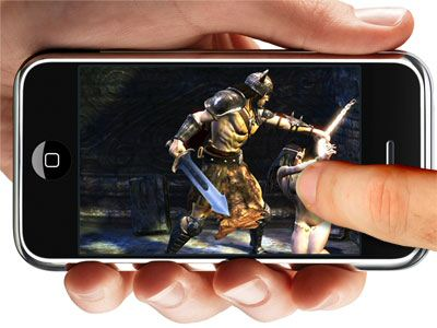 mobile-game-marketing