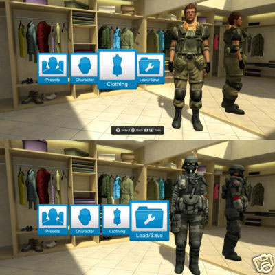 playstation-home-costumes