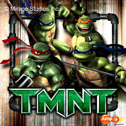 tmnt-mobile-game