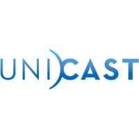 unicast_logo