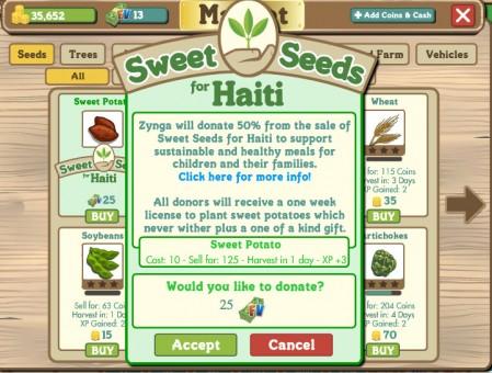 farmville-sweet-seeds