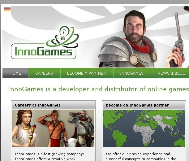 innogames (from gamer boom.com)
