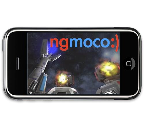 stardefense_ngmoco