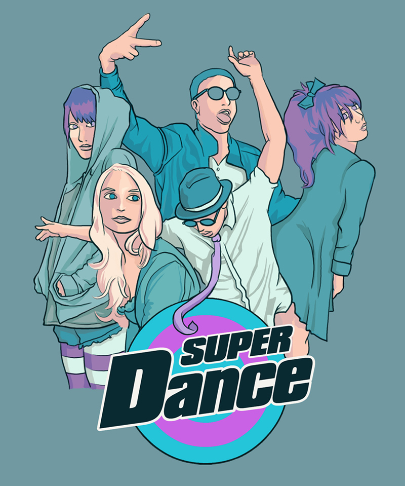superdance_splash