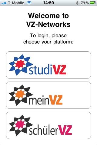 VZ Networks