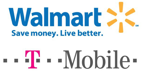 Walmart changes the cell phone game