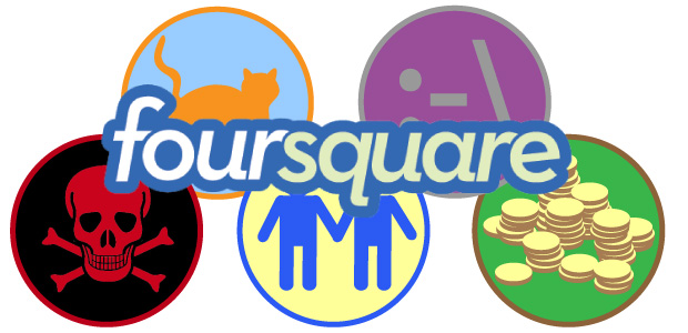 foursquare-stages