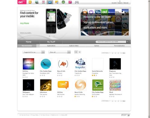 the-ovi-store-homepage
