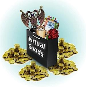 virtual-goods