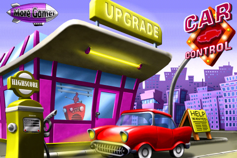 Car-Control-released-by-HandyGames