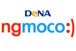 DeNA-ngmoco
