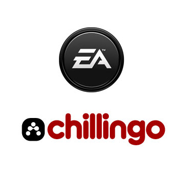 EA-Acquires-Chillingo