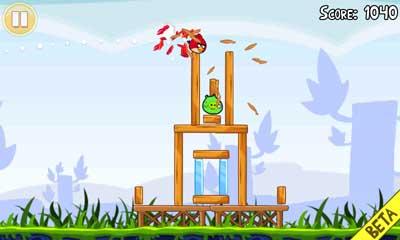 angry-birds-beta