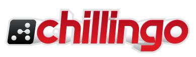 chillingo-logo