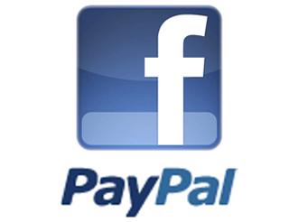 facebook-paypal-logo