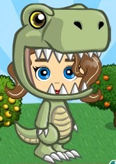 farmville-dinosaur-costume