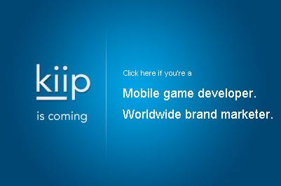 kiip-logo