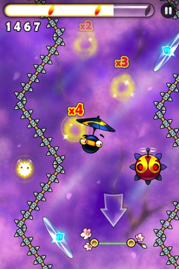 parachute-ninja