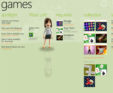 windows-phone-7-xbox-live