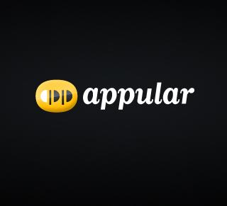 Appular-logo