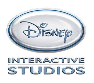 Disney Interactive Studios-logo